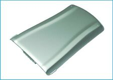 BATTERIA PREMIUM per SIEMENS ST55, ST60, v30145-k1310-x268-1, eba-595 NUOVO