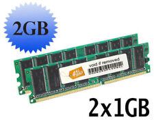 AOD257-1806 RAM AOD257-1648 2GB DDR3 Memory for Acer Aspire One AOD257-13836
