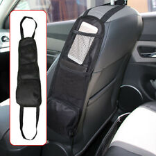 1pc Car Seat Back Storage Organizers Pocket Hanging Bag Holder Car Accessories