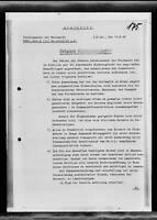 Marinestation der Nordsee - Küsten-Luftabwehr von 1939 - 1941