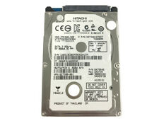 "Hitachi HTS723232A7A364 320GB 7200RPM 16MB SATA 3.0Gb/s 2.5"" Notebook Hard Drive"