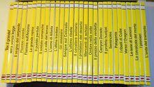 TEX SPECIALE TEXONE GIGANTE N. 1 originale Sergio Bonelli Ed. 06/1988 1a ediz.