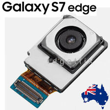 Genuine Samsung Galaxy S7 Edge G935F Back Rear Camera Flex Cable Replacement