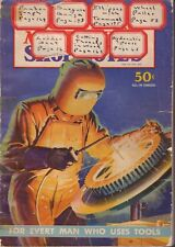 Popular Mechanics Shop Notes 1946 102317nonjhe