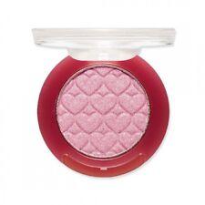 ETUDE HOUSE Eye Shadow, Look At My Eyes - Secret Cake (Shimmer Pink) Korean