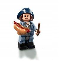 Lego 71022 Harry Potter Minifigures - Tina Goldstein