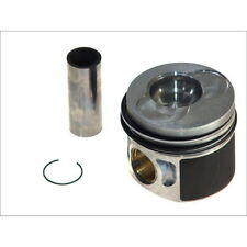 ENGINE PISTON SEAT IBIZA IV 1.9 TDI 74kW 8711490065