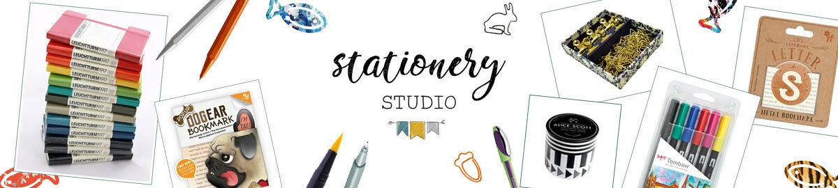 stationery-studio