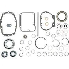 6-speed screamin' eagle transmission rebuild kit - Jims 1062