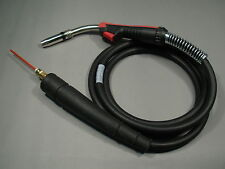 15 ft Snap On Muscle Mig Welding Gun Torch 15TG15 YA212 FM140 MM250SL