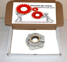 NP231/249/241/241DHD/242/243  Transfer Case Oil Pump (32 Spline) 351500 (16209)