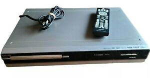 Philips DVDR3575H/37 DVD Recorder with 160GB HDD Hard Disk Drive DVDR3575H