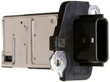 Fits 2003-2007, 2009-2014 Nissan Murano Mass Air Flow Sensor Delphi 92299RS 2005