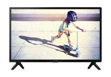 Philips 4000 Series 32PHS4012 81,3 cm (32 Zoll) 768p HD LED LCD Fernseher