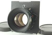【N MINT】 Fuji Fujifilm CM Fujinon W 250mm F/6.3 Lens Copal Shutter From Japan