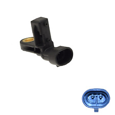 ABS WHEEL SPEED SENSOR FOR JAGUAR S-TYPE 2.7 2004-2008 VE701872