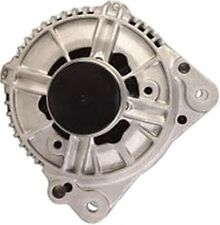 Lichtmaschine Generator 120A VW Passat (3B) 1.9 TDI 0123515003 028903027E