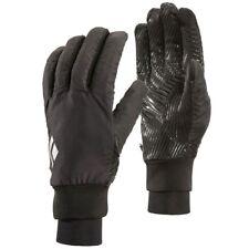 X-lg Black Diamond Mont Blanc Glove F17 Black