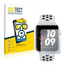 Apple Watch Nike Plus Series 3 (38), BROTECT® AirGlass® Premium Screen Protector