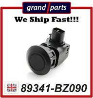 Parking PDC Sensor LEXUS IS240 IS250 IS350   89341-BZ090  89341BZ090