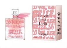 New&sealed Lancome La Vie Est Belle 50ml Eau De Parfum Limited Edition Woman's!!