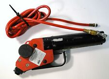 DMC SCTP323 SAFE-T-CABLE PNEUMATIC TOOL FOR .032 CABLE AIRCRAFT TOOLS