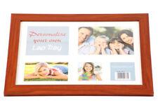 Knietablett Mit Kissen Günstig Kaufen Ebay