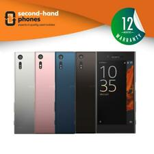 Sony Xperia XZ (F8331) 32GB 64GB Unlocked Android All Colours Brand New In Box