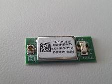 SONY VAIO PCG-41218M VPCSB Bluetooth Board t77h114.32 5200086855-05 - 853
