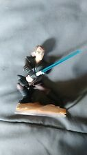 Disney Infinity Anakin Skywalker Star Wars Figure 3.0 # INF-1000200