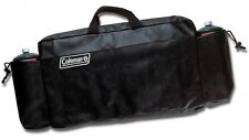 Coleman Eventemp 3 Stove Bag (Carry Case Only)
