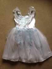 George Angel Fancy Dress
