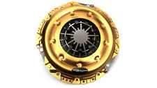 Clutch Pressure Plate-GAS, Std Trans, CARB, Natural CENTERFORCE CF260000