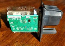Gilbarco M02136b001 Encore 300500s Dual Head Card Reader Freeship Used Tested