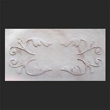 Wall Stencil, Plaster Stencil, Furniture Stencil, Everton