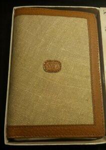 portafoglio VALENTINO GARAVANI originale nuovo mai usato con scatola