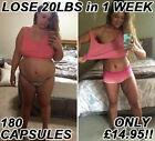 STRONGEST KETO DIET PILLS : FAST WEIGHT LOSS KETOSIS FAT BURNER SLIMMING CAPS