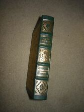 All The King's Men Robert Penn Warren Easton Press
