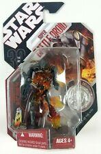 Hasbro Star Wars 30th Anniversary Super Battle Droid Action Figure 2006