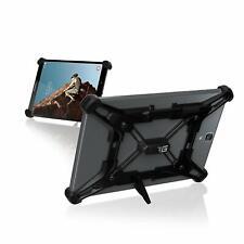 "Urban Armor Gear UAG ExoSkeleton Universal For iPad Mini & Samsung Galaxy Tab 8"""