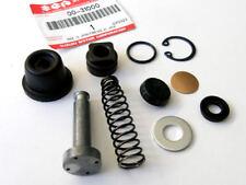 Suzuki Master Cylinder Rebuild Kit 1982-83 gsx1100 gs1000 gs1100 gs750 gs katana