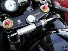 SPRINT STEERING DAMPER KIT TOP MOUNT GSXR1000 2003-2004 K3, K4 SXC SXS10