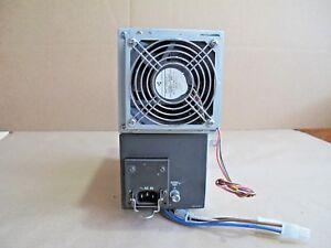 POWER SUPPLY VEK8217 FOR Panasonic AJ-HD2700P HD2700 HD Digital D5 VCR/VTR