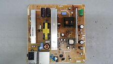 Power Board BN44-00443B Per PS51D450A2W