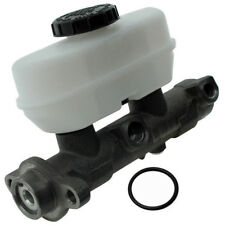 Raybestos MC39634 New Master Brake Cylinder