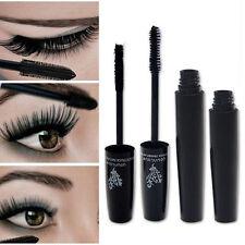 Hot Moodstruck 3D Fiber Lash Mascara Genuine Black VersioN Younique Mascara
