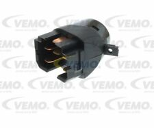 VEMO Ignition-/Starter Switch Original VEMO Quality V15-80-3216