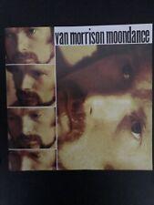 Moondance by Van Morrison (CD, Warner Bros.) Like New