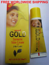 All Types Skin Care Lightening Cream with Ammonia-Free