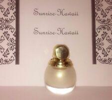 DIOR Holiday 2014 Diorific Vernis Polish Golden Shock 022 Mirror Limited Edition